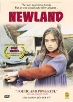 Newland