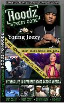 Hoodz Street Code - Young Jeezy