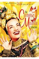 Carmen Miranda Collection