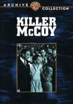 Killer McCoy