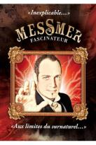 Messmer: Le Fascinateur