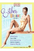 Esther Williams Collection