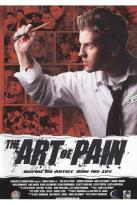 Art of Pain