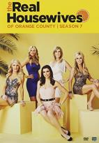 Real Housewives of Orange County: Season 7