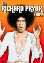 Richard Pryor Show - Box Set