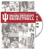 History of Indiana Basketball