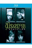 Doors: R-Evolution