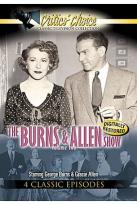 Burns And Allen Show - Vol. 2
