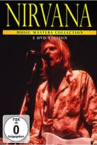 Nirvana: Music Masters Collection