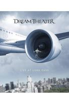 Dream Theater: Live at Luna Park