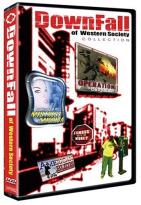 Downfall Of Western Society - Box Set