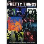 Pretty Things - 40th Anniversary: Live in Brighton