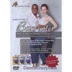 Learn to Dance: Bachata Mastery System