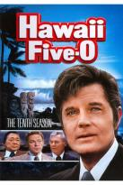 Hawaii Five-O - The Complete Tenth Season