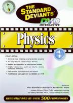 Standard Deviants - Physics Part 1