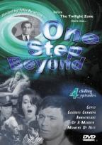 One Step Beyond - Vol. 9