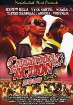 Champions in Action 2006 - Vol. 2