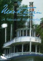 Mark Twain - A Musical Biography