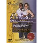 SalsaCrazy: Learn to Dance Bachata - Beginners, Vol. 1