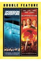 Poseidon Adventure/Supernova