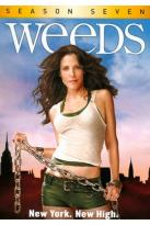 Weeds - The Complete Seventh Season