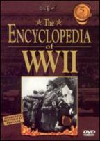Encyclopedia of World War II: Collection