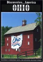 Discoveries...America - Ohio