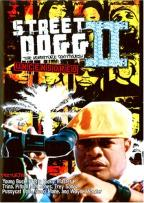 Street Dogg II: The Adventure Continues