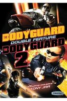 Bodyguard/The Bodyguard 2