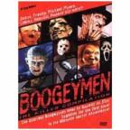 Boogeymen - The Killer Compilation