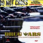 Drug Wars: The Rise And Fall Of The World's Largest Drug Cartels