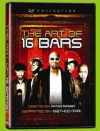 Art Of 16 Bars