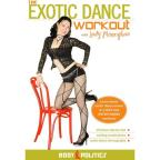 Exotic Dance Workout