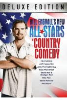Bill Engvall's New All Stars of Country Comedy 2 Pack