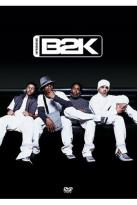 B2K - Introducing B2K