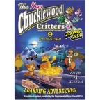 New Chucklewood Critters - Vol. 2