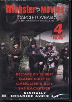 Mobster Classics Vol. 1: 4 Feature Films