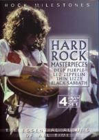 Hard Rock Masterpieces