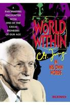 C. G. Jung's - The World Within
