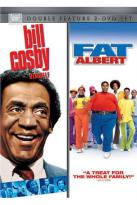 Bill Cosby: Himself/Fat Albert