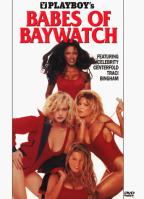 Playboy: Babes of Baywatch