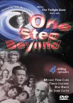 One Step Beyond - Vol. 5