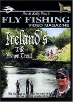 Ireland's Wild Brown Trout