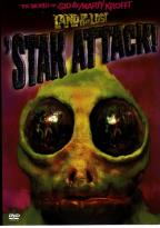 Land of the Lost - Stak Attack