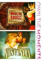 Moulin Rouge/Australia