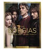 Borgias: The Second Season