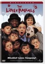 Little Rascals