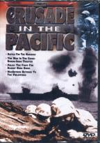Crusade In The Pacific - V. 4