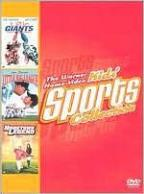 Family Favorites - Sports 3 Pack