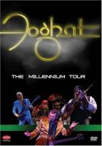Foghat - The Millennium Tour